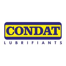 Condat