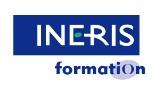 INERIS Formation
